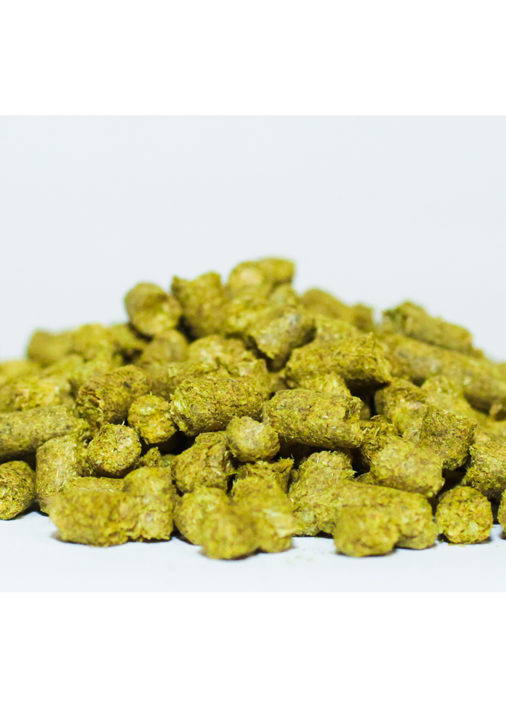 Hops Amarillo Hops (US) - Pellets - 1 oz