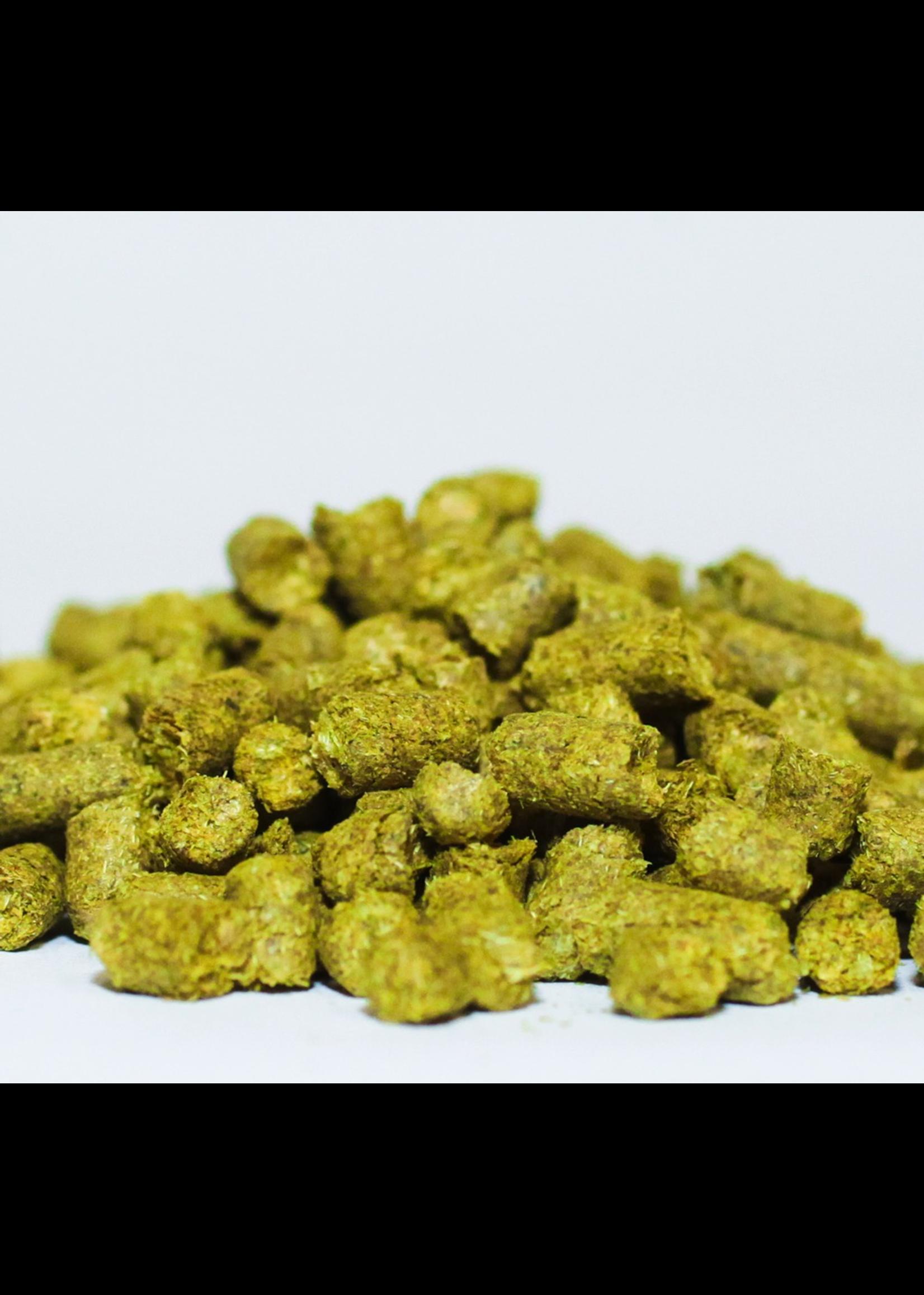 Hops Lemondrop Hops (US) - Pellets - 1 LB