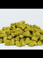 Hops Azacca Hops (US) - Pellets - 1 LB