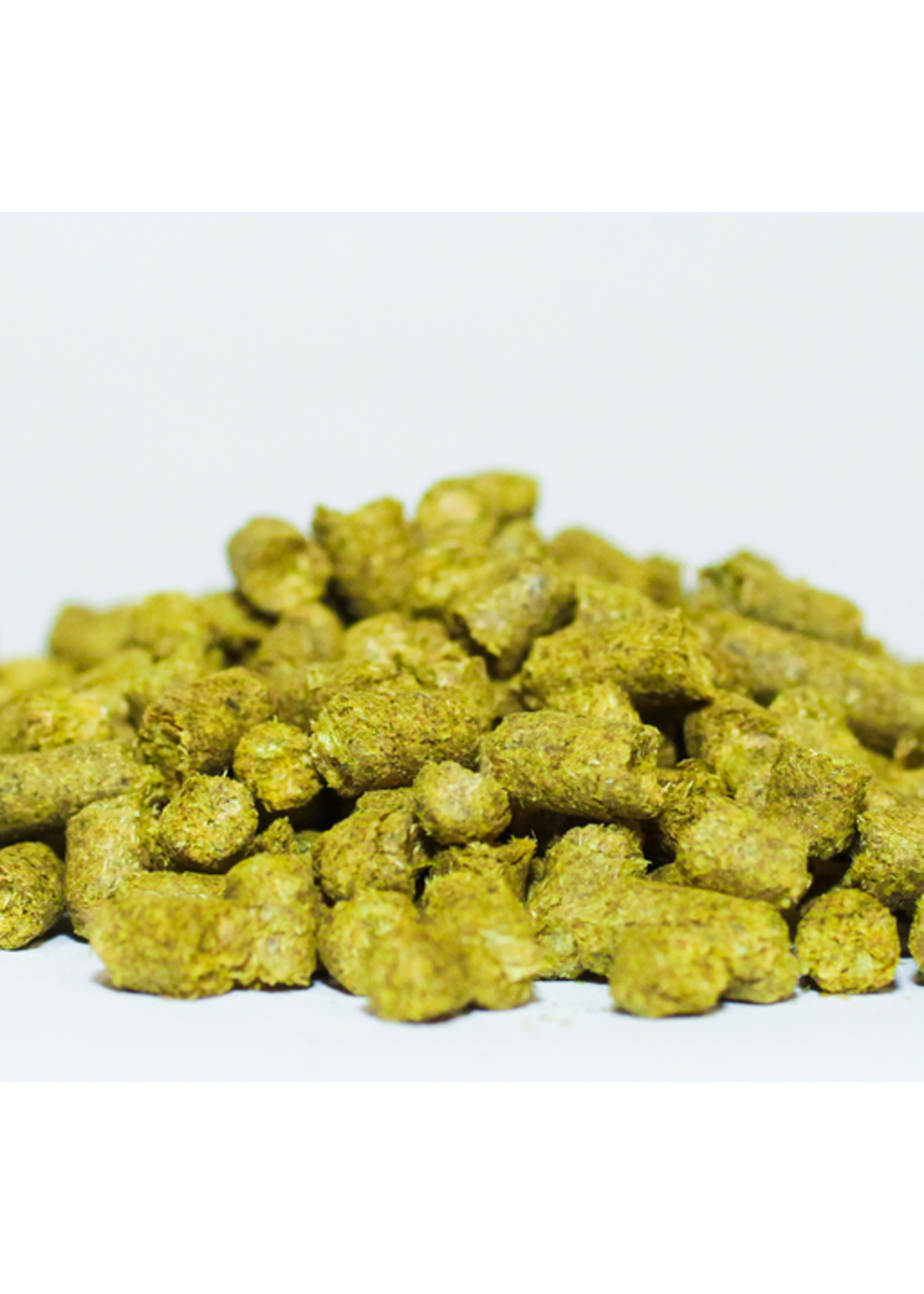 Hops Cashmere Hops (US) - Pellets - 1 oz