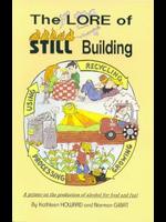 Books The Lore of Still Building