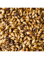 Grain Dingemans Cara 45 Malt - C22 - 1 LB