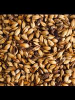 Grain Briess 2-Row Caramel 60L Malt - 50 LB