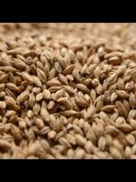 Grain Swaen© - Goldswaen Brown Malt - F27 - 1 LB