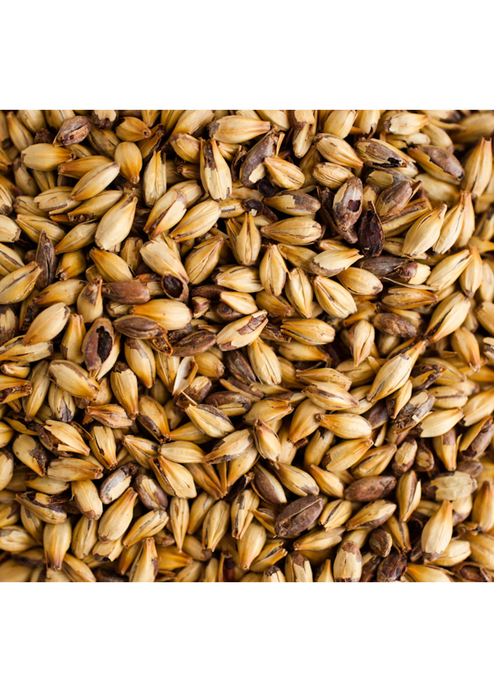Grain Briess 2-Row Caramel 60L Malt - C41 - 1 LB