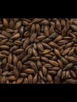 Grain Swaen© - Blackswaen Coffee Malt - F29 - 1 LB