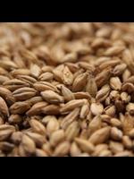 Grain Muntons Pale Ale Malt (Propino) - C25 - C26 - 1 LB