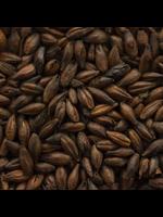 Grain Swaen© - Blackswaen Chocolate Barley Malt - F30 - 1 LB