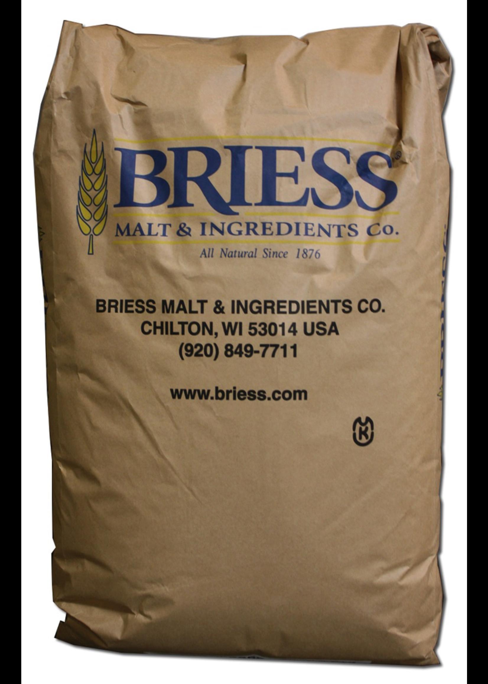 Grain Briess Goldpils Vienna Malt - 50 LB