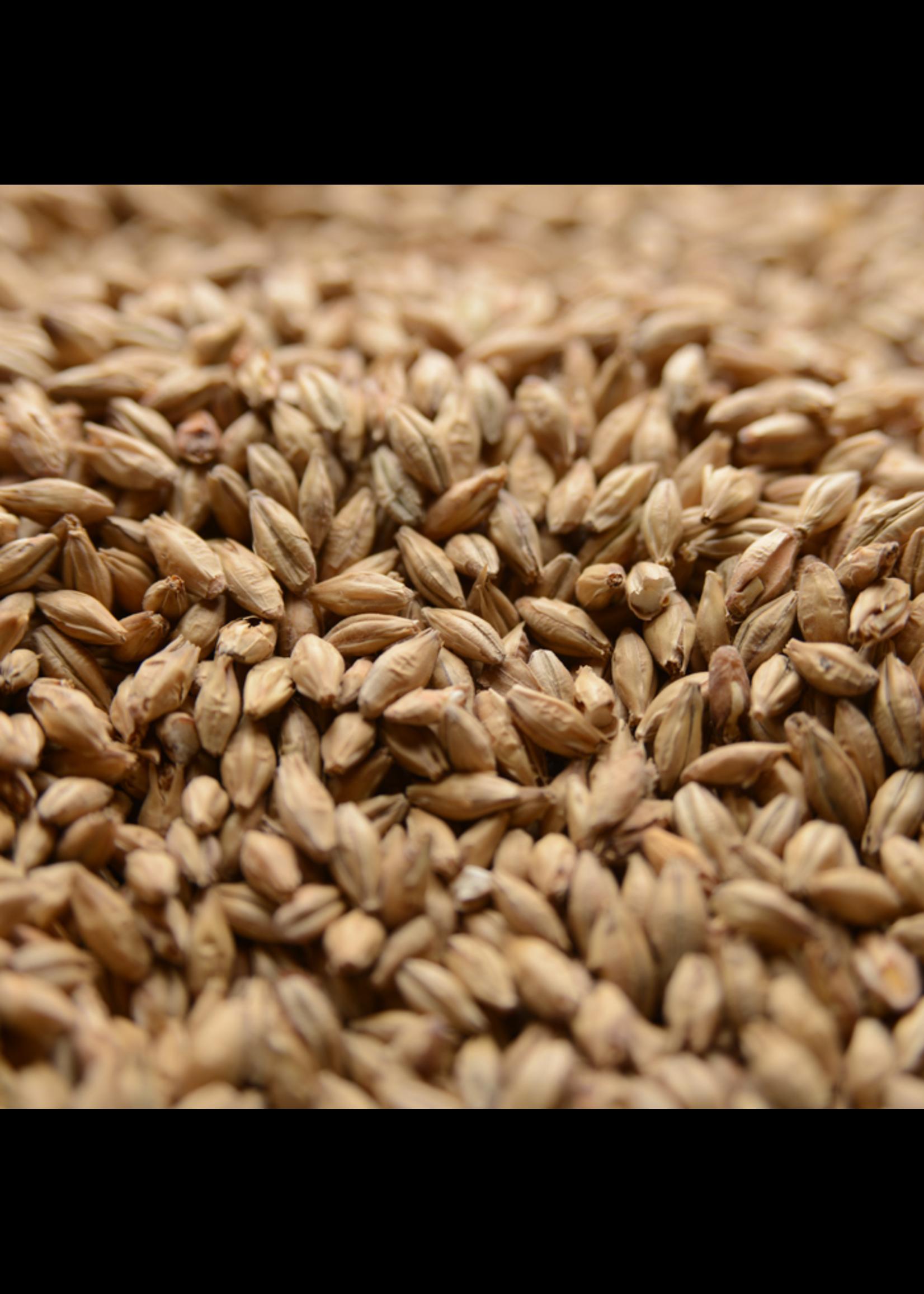 Grain Swaen© - Goldswaen Hell Caramel Malt - F23 - 1 LB