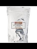 Yeast Distiller's Yeast (DADY) - 1 LB Package