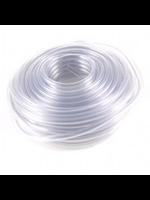 "Tubing Siphon Hose - 5/16"" ID - 7/16"" OD Tubing - 100' length"