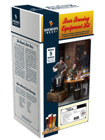 Brewing Brewer's Best Deluxe Equipment Kit with 5 Gallon Better Bottle