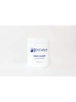 Chemicals Cleanser - Easy Clean - 8 oz