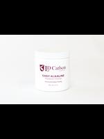 Chemicals Cleanser - Easy Alkaline - 8 oz