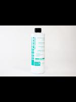 Chemicals Sanitizer - B-T-F Iodophor - 16 oz