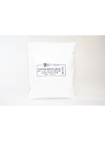 Chemicals Burton Water Salts - 1 LB