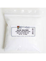 Chemicals Acid Blend  - 1 LB