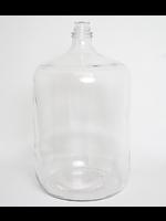 Fermentation 6.5 Gallon Glass Carboy