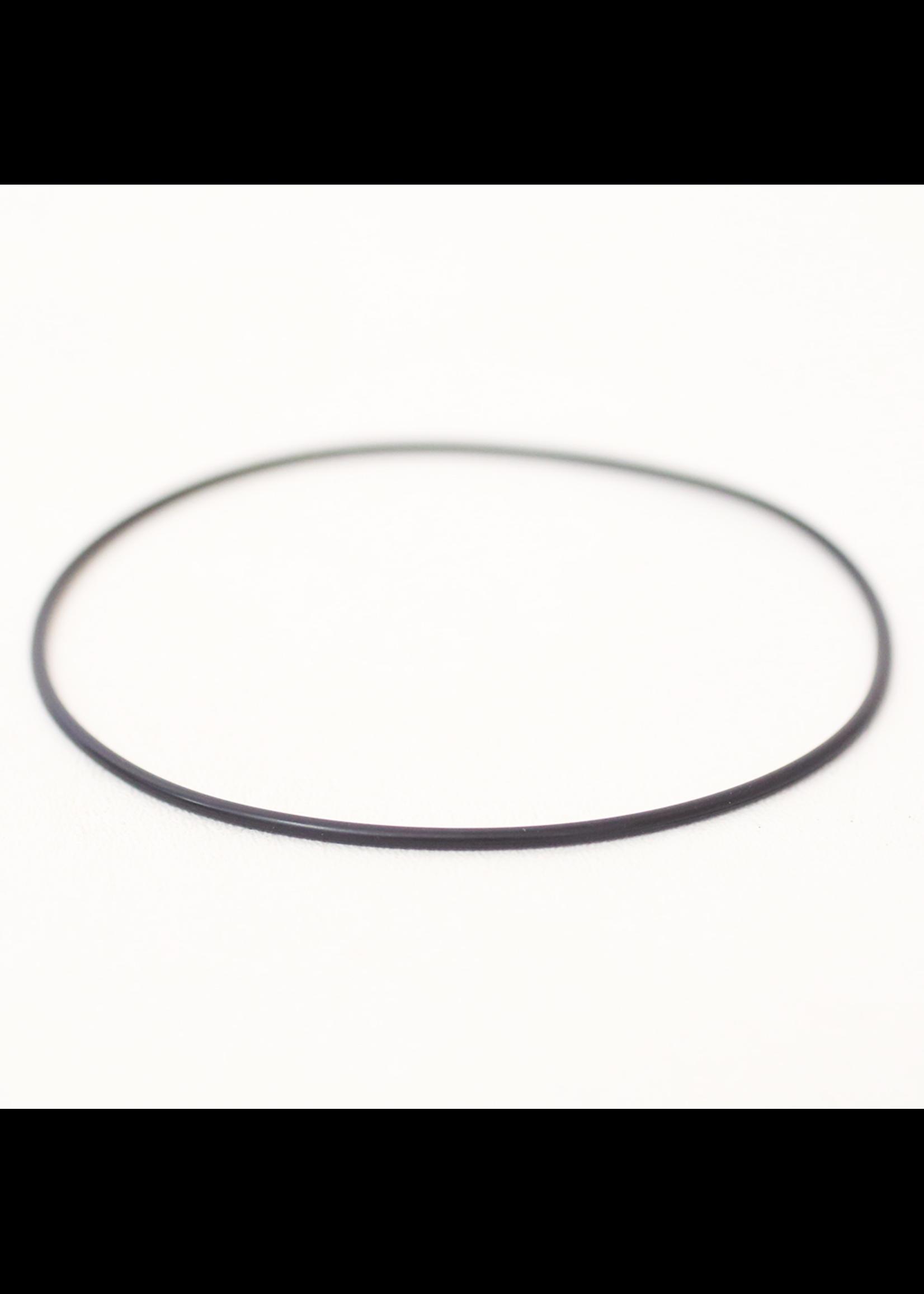 Fermentation O-Ring for Lid on 6 & 7 Gallon Fermonster