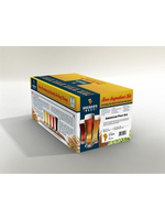 Ingredient Kits Brewer's Best Milk Stout Beer - 5 Gallon Ingredient Kit