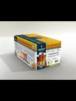 Ingredient Kits Brewer's Best Whisky Barrel Stout - 5 Gallon Ingredient Kit