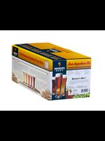 Ingredient Kits Brewers Best Blueberry Honey Ale Ingredient Kit