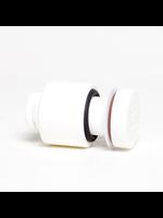 Racking/Bottling Better Bottle - Pail Racking Adapter For BB-ADAPT