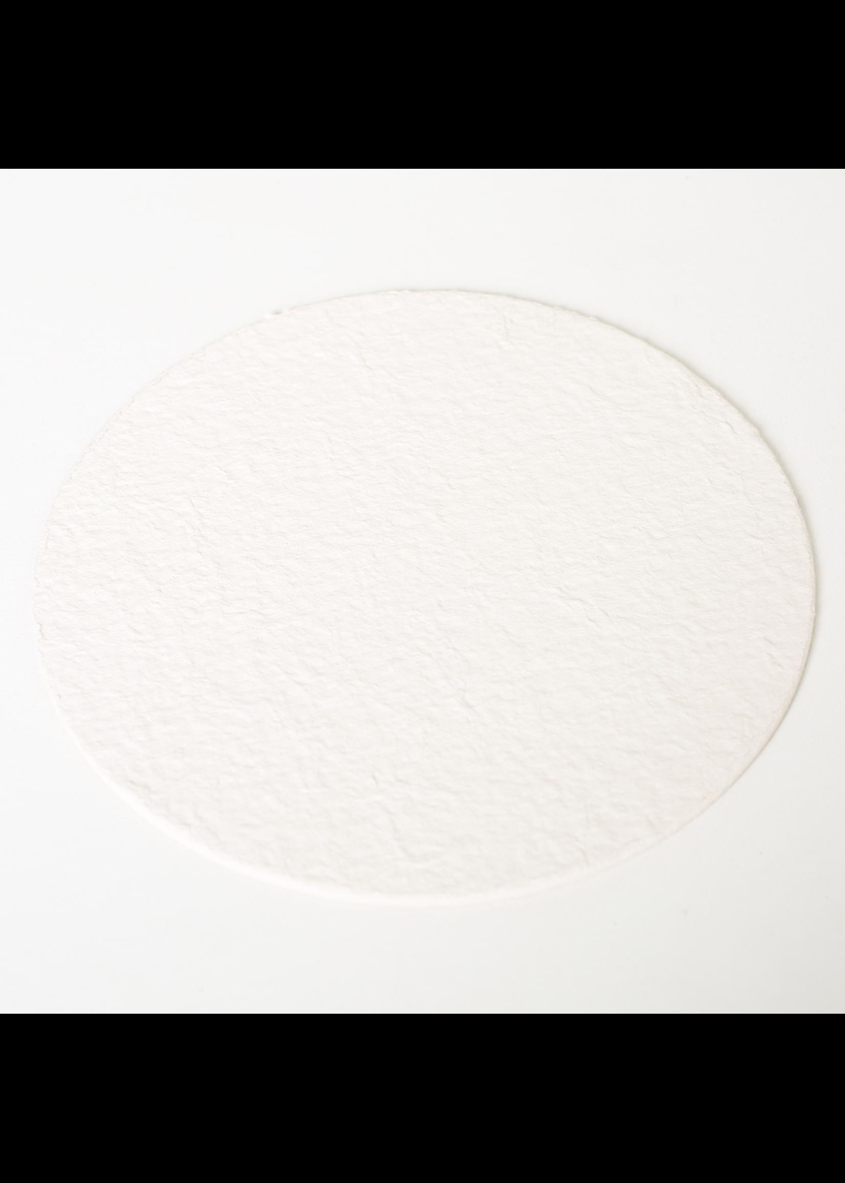 Racking/Bottling Filter Pad - AF3 Medium 1-4 Micron