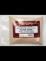 Extracts/Adjuncts Muntons Plain Dark Spraymalt Dry Malt Extract (DME) - 1 LB