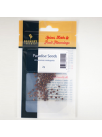 Extracts/Adjuncts Brewer's Best Paradise Seeds - 2 g