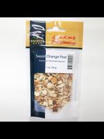 Extracts/Adjuncts Brewer's Best Sweet Orange Peel - 1 oz