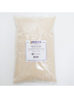 Extracts/Adjuncts Briess CBW Bavarian Wheat Dry Malt Extract (DME) - 3 LB
