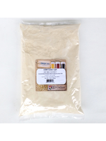 Extracts/Adjuncts Briess CBW Golden Light Dry Malt Extract (DME) - 3 LB