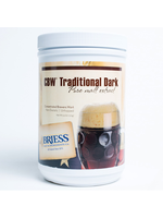 Extracts/Adjuncts Briess CBW Traditional Dark Liquid Malt Extract (LME) - 3.3 LB