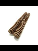 "Extracts/Adjuncts Barrel Mill Oak Infusion Spiral - American Oak Medium Toast 8"" (2/pk)"