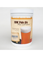 Extracts/Adjuncts Briess CBW Pale Ale Liquid Malt Extract (LME) - 3.3 LB