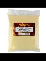Extracts/Adjuncts Muntons Plain Wheat Spraymalt Dry Malt Extract (DME) - 3 LB