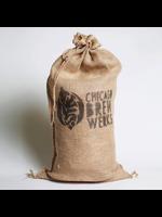 Ingredient Kits CBW Galactic - 5 Gallon All Grain Ingredient Kit