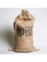 Ingredient Kits CBW Pineapple Express - 5 Gallon All Grain Ingredient Kit