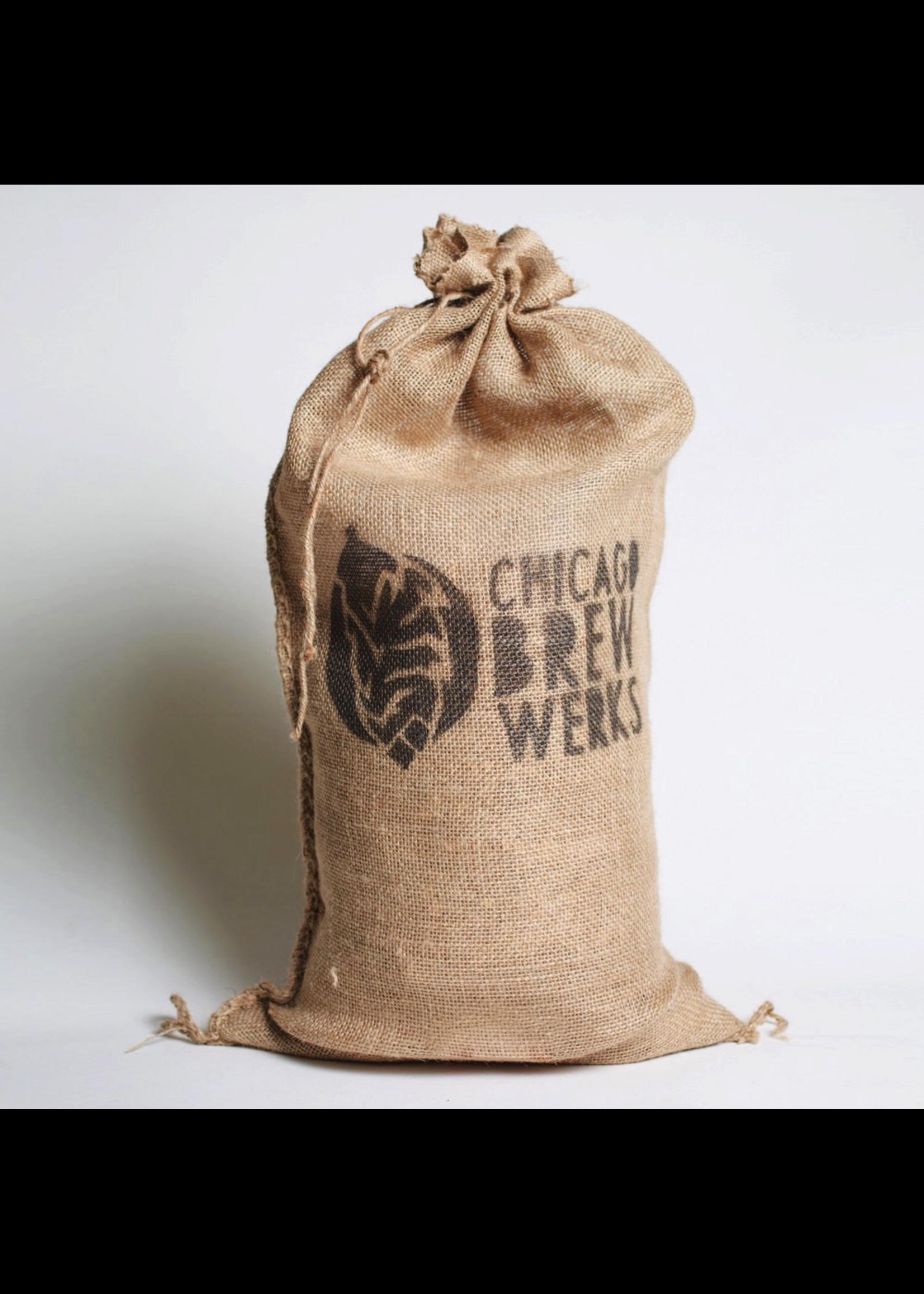 Ingredient Kits CBW Airport Vultures - 5 Gallon All Grain Ingredient Kit