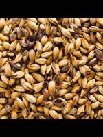 Grain Briess 2-Row Caramel 80L Malt - C42 - 1 LB