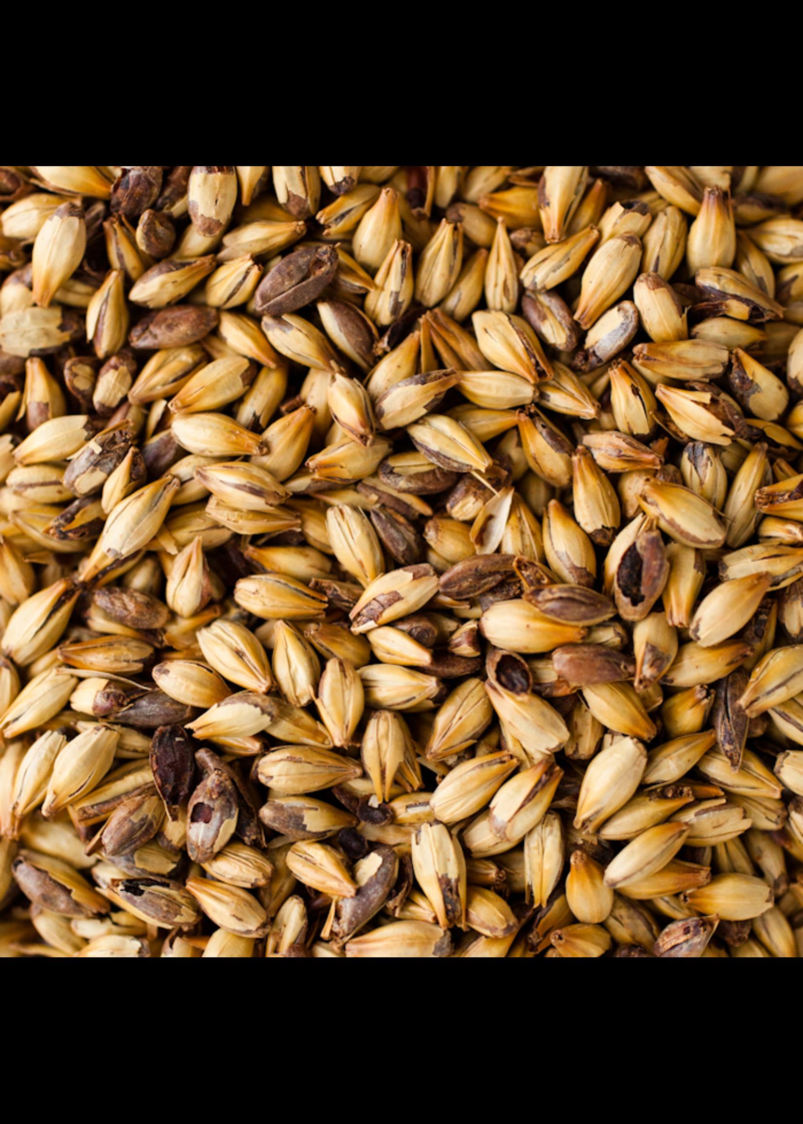 Grain Briess 2-Row Caramel 90L Malt - C43- 1 LB