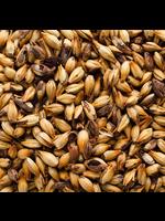 Grain Briess 2-Row Caramel 80L Malt - 50 LB