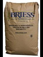 Grain Briess 2-Row Brewers Malt - 50 LB