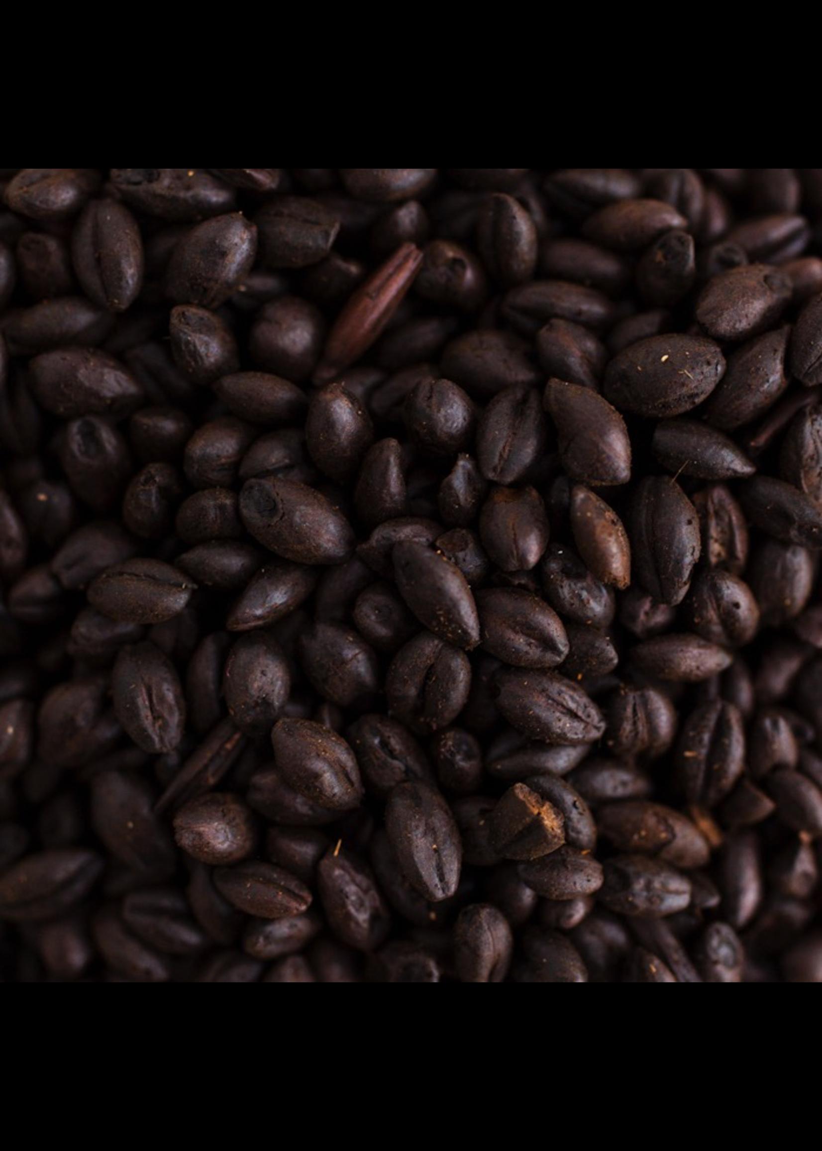 Grain Briess 2-Row Chocolate Malt - 50 LB