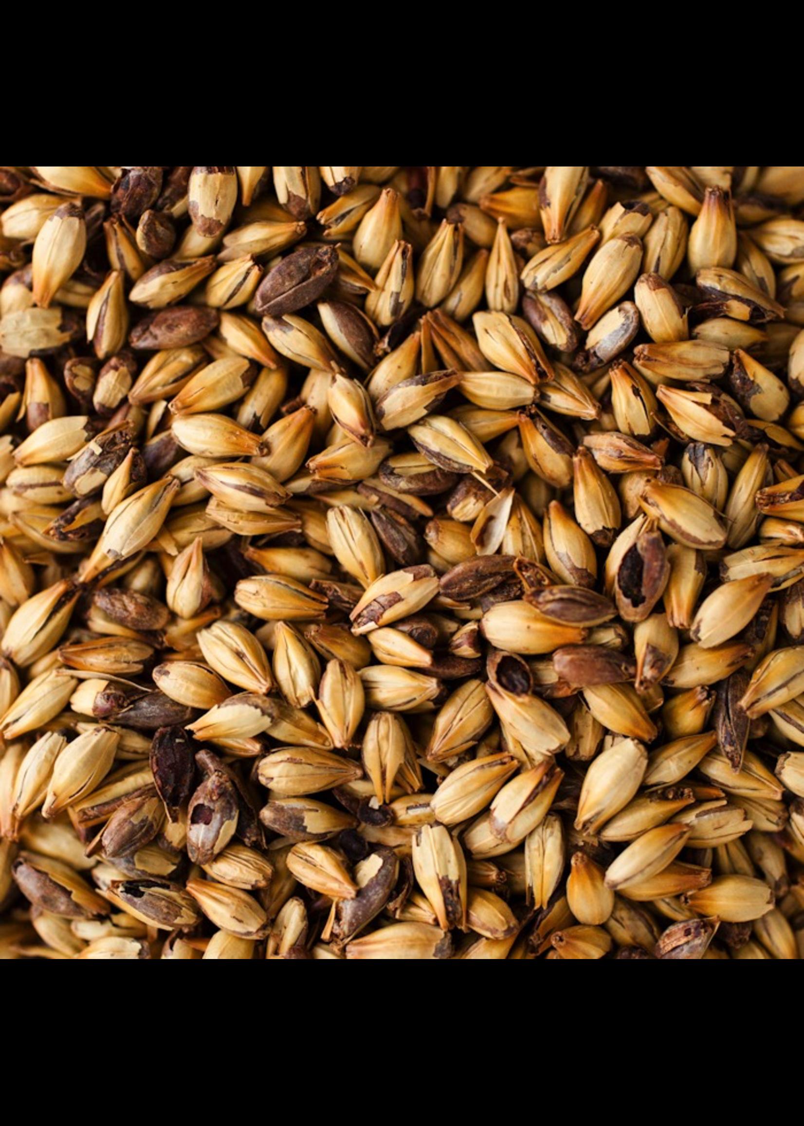 Grain Briess Caramel Munich 60L - 50 LB