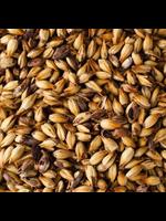 Grain Great Western Malting Co. 2-Row Crystal 150 Malt - 50 LB