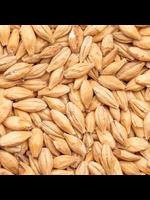 Grain Best Malz Caramel Malt Pils - F3 - 1 LB