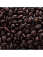 Grain Briess Black Barley - E40 - 1 LB